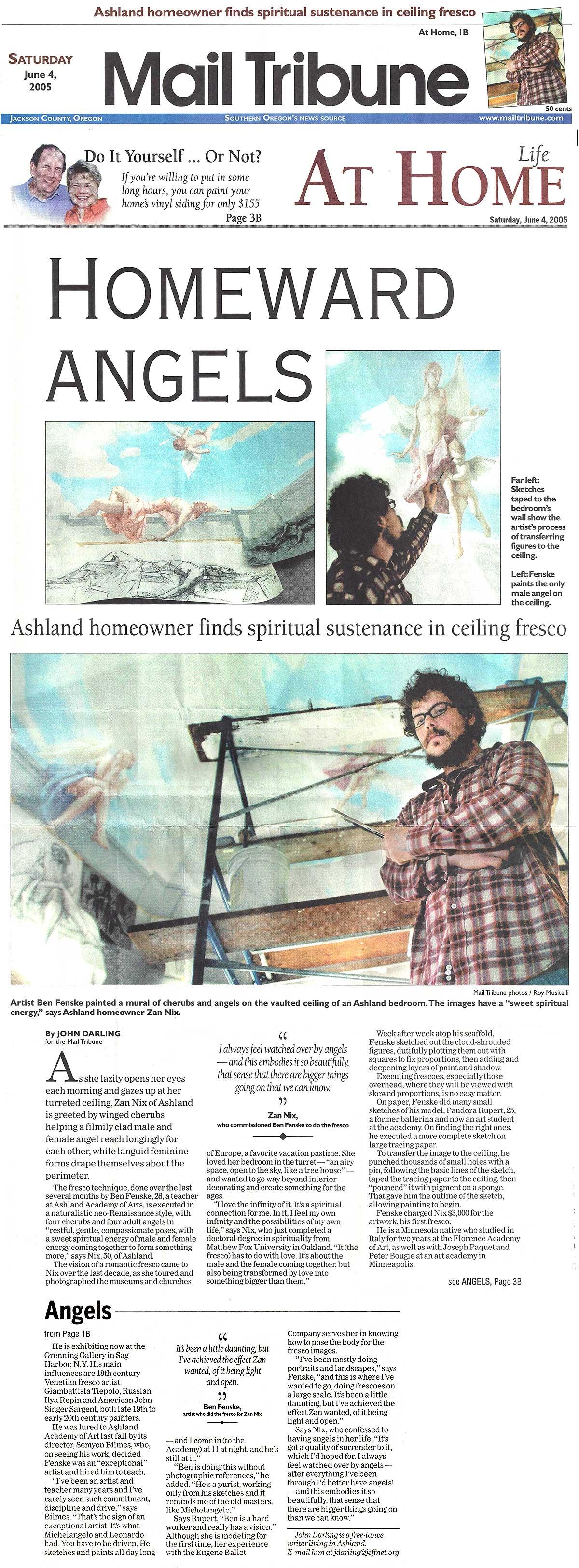 Article-June-2005