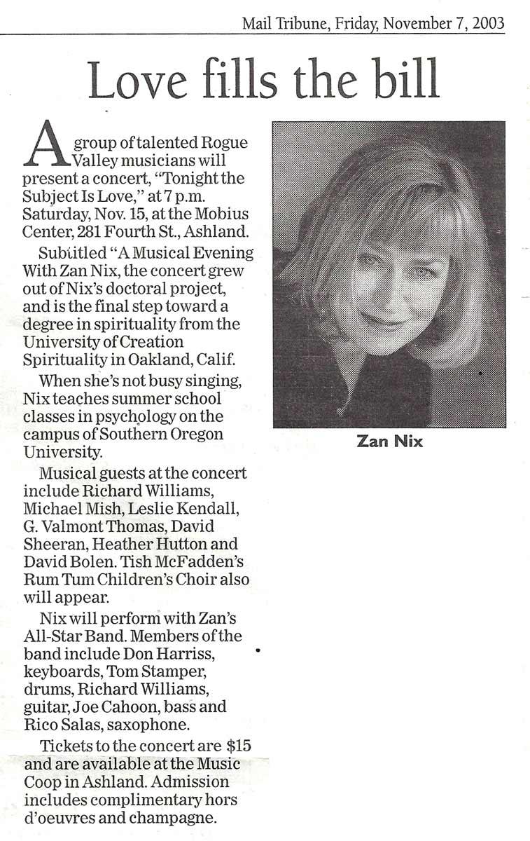 Article-Nov.-7-2003