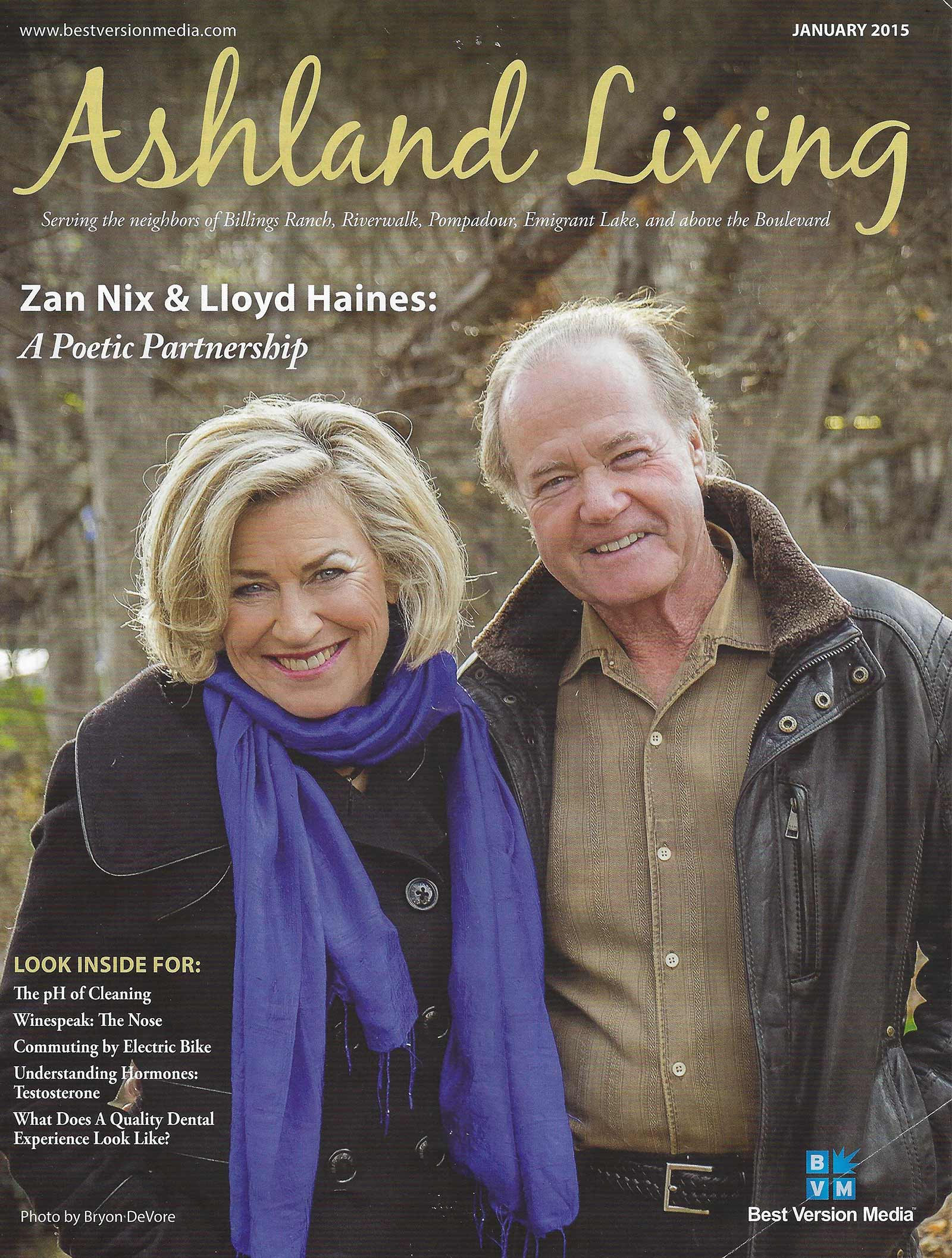 Ashland-Magazing-1