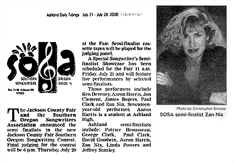 article-july-21-2000
