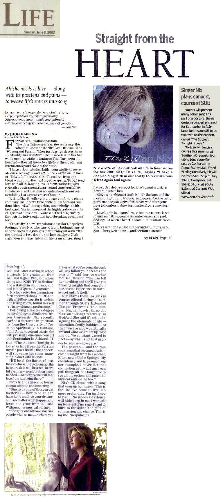 article-life-June-8-2003